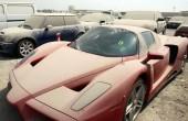 اوج ثروتمندی در دبی / عکس