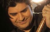 """آهنگ جدید"""" بانوی پارسی"""" سالار عقیلی و فریبا علومی + دانلود"""