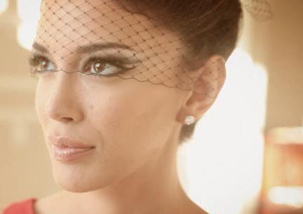 Sahar Biniaz Tafrih4all 5 عکس های سحر بی نیاز مدل ایرانی + بیوگرافی