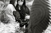 عکس های جدید لیلا بلوکات