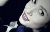 عکس های زیبا و جدید از پریناز ایزدیار