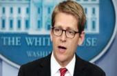 تمایل آمریکا برای تعامل مستقیم با ایران پس از پیروزی روحانی