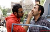 ۵ سریال که در ماه رمضان پخش خواهد شد / تصاویر