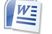 آموزش فارسی نوشتن اعداد  Microsoft Word