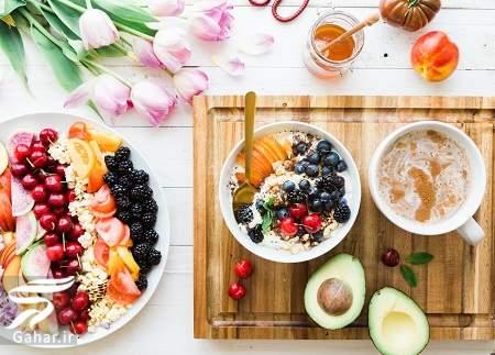 food weight loss مواد غذایی چربی سوز و فوق العاده مفید برای بدن