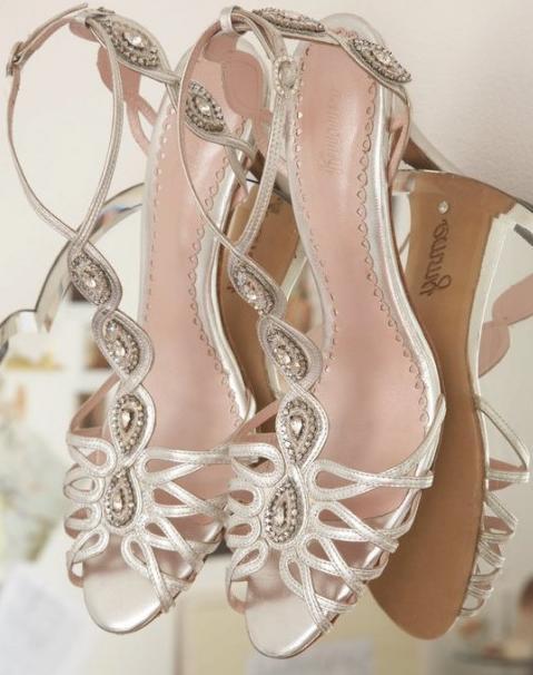 gpyz1vi3advg5c1l7893 مدل جدید کفش عروس 2013