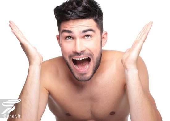 men orgasm حقایقی شگفت انگیز درباره ارگاسم در مردان