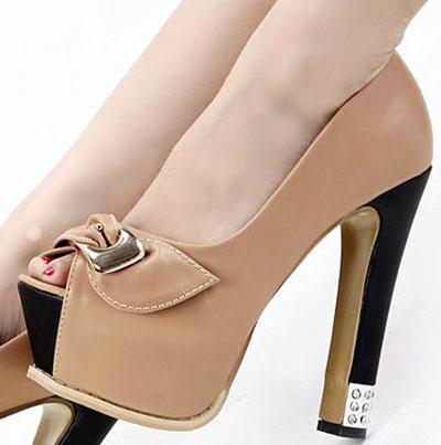 جدیدترین مدل کفش مجلسی زنانه 2013 · جدید 95 -گهرmo8467 جدیدترین مدل کفش مجلسی زنانه 2013