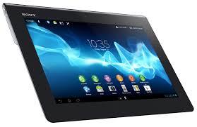 tablet پرفروشترین تبلتها در ایران کدامند؟