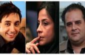 بازیگران «دودکش» از نقشهایشان در سریال ماه رمضان گفتند