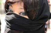 شاهزاده خانم عربستانی تن فروش یا میلیاردر! / عکس