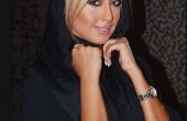 عکس های جدید و بسیار زیبای صدف طاهریان