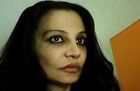 1 71150 211 ادعای عجیب یک زن ، من حاصل ازدواج پنهانی شاه و گوگوش هستم! / عکس