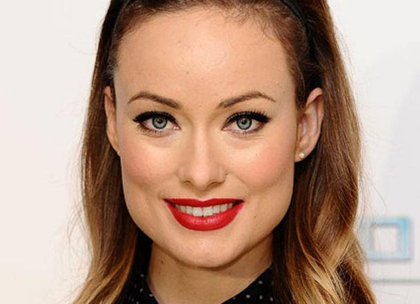 23 لیست زیباترین زنان سال ۲۰۱۳ به انتخاب hollywood buzz  / عکس