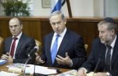 سخنان توهین آمیز نتانیاهو علیه روحانی در تلویزیون آمریکا