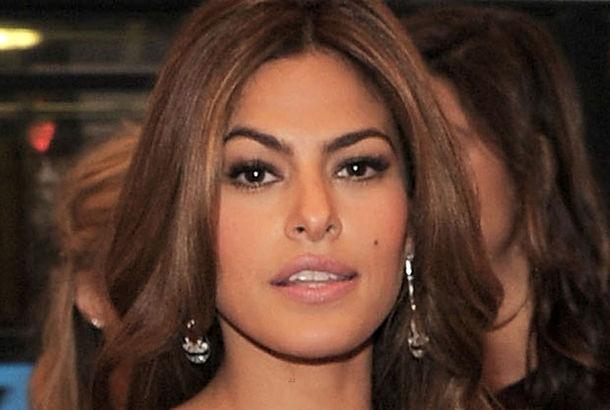 30 لیست زیباترین زنان سال ۲۰۱۳ به انتخاب hollywood buzz  / عکس