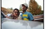 عکس جدید بازیگران در کنار همسرانشان