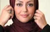 گفتگو با شقایق فراهانی (مریم در سریال مادرانه) / عکس