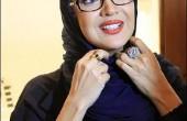 عکس های جدید بازیگران زن ایرانی تیر ۹۲