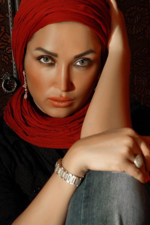 ariyanet 52 عکس های جدید روناک یونسی