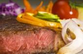 مردان با این غذاها سلامت خود را افزایش دهند