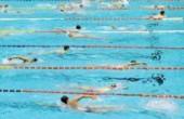 فواید و مضرات ورزش شنا