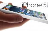 گوشی هوشمند جدید اپل اواخر شهریور رونمایی می شود