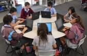 معرفی برترین لپ تاپ ها برای دانشجویان / عکس