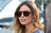 مدل جدید عینک آفتابی تابستان ۹۲