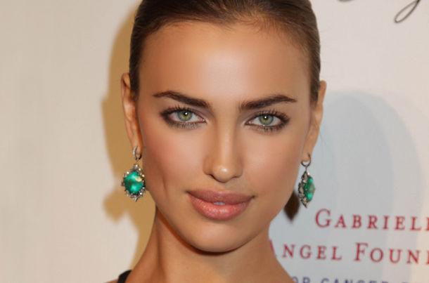 orig 21144862 لیست زیباترین زنان سال ۲۰۱۳ به انتخاب hollywood buzz  / عکس