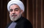 متن کامل برنامه، اصول کلی و خط مشی دولت دکتر روحانی