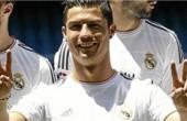 گرانقیمتترین بازیکن اسپانیا کیست؟