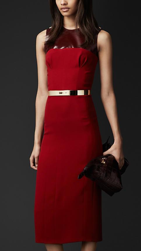 ژورنال لباس زنانه 2013