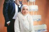 مهدی پاکدل و بهنوش طباطبایی در دومین سالگرد ازدواجشان / عکس