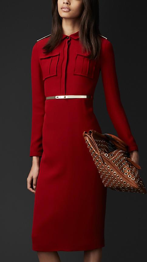 4 2 ژورنال جدیدترین مدل های لباس مجلسی زنانه