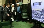 میزان یارانه نقدی در دولت روحانی چقدر خواهد بود؟