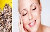 با اسکراب خانگی نمک اپسوم ،زیبایی پوستتان را حفظ کنید
