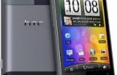 قیمت روز موبایل HTC