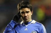 خداحافظی دکو از دنیای فوتبال