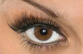 اگر چشمهای زیبا می خواهید بخوانید!