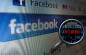 ویروسی که ۸۰۰ هزار کاربر فیسبوک را آلوده کرده است!