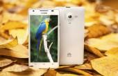 Huawei Honor 3 افتخار سوم هواوی معرفی شد