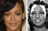 بازگشت خواننده زن معروف به سینما / عکس