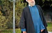 دعوت سازمان ملل از حسن روحانی