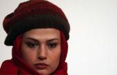 رابطه شریفینیا با بازیگران خارجی / عکس