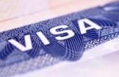 هزینه دریافت ویزا ( روادید ) برای سفر به کشورهای مختلف + جدول
