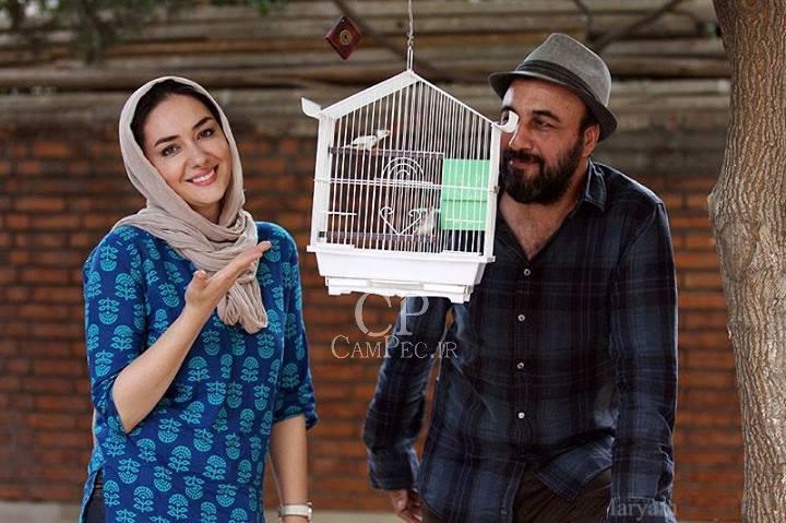 www.GAHAR .IR bazigaran 425 عکس های جدید و دیدنی بازیگران