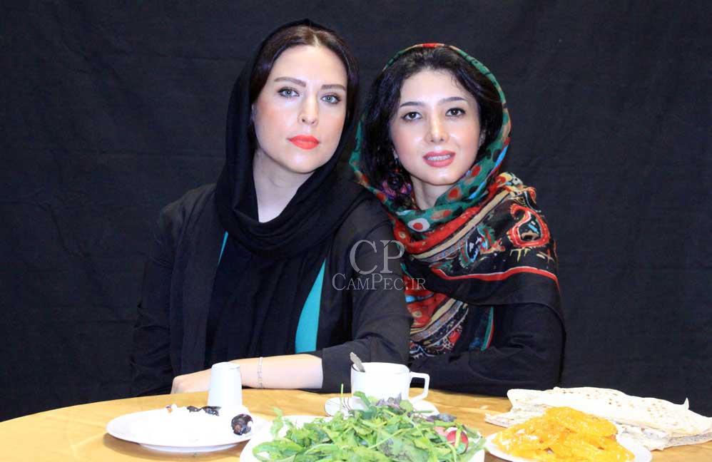 www.GAHAR .IR bazigaran 42544 عکس های جدید و دیدنی بازیگران