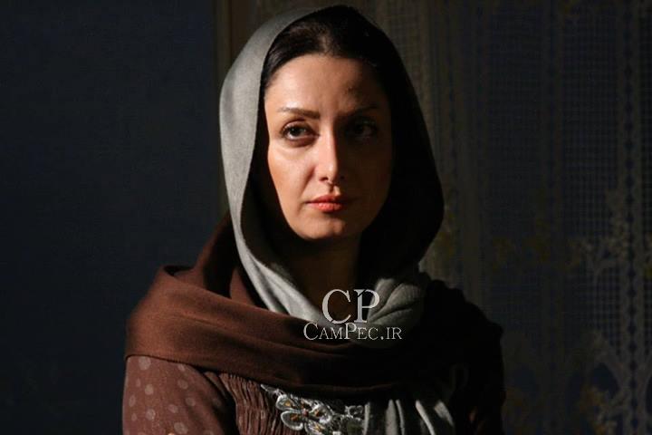 www.GAHAR .IR bazigaran 42565 عکس های جدید و دیدنی بازیگران