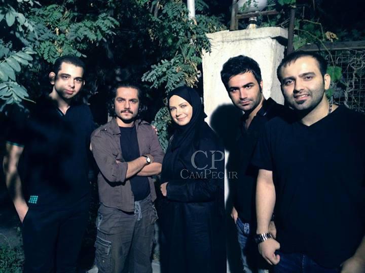 www.GAHAR .IR bazigaran 4257 عکس های جدید و دیدنی بازیگران